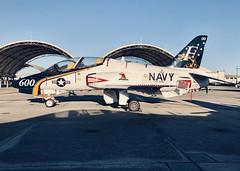 163650 T-45C VT-86|TW-6 F-600 (RedRipper24) Tags: