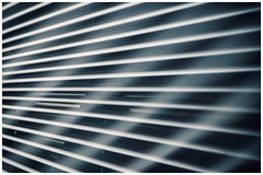 Lines 2019-11-06 (5D4_7725) (ajhaysom) Tags: abstract sliderssunday melbourne australia canoneos5dmkiv canon24105l lines