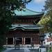 Templo Kencho-Ji