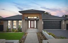 80 Elliott Avenue, East Ryde NSW