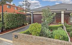 95 Sherwood Street, Revesby NSW