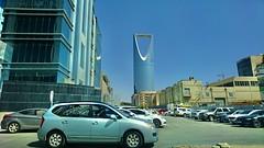 #عدستي #تصويري  #السعودية #الرياض #عام #1440  #Photography #by #me #ksa #Riyadh  #2019 #30 (SONIC2011.COM) Tags: عدستي تصويري السعودية الرياض عام 1440 photography by me ksa riyadh 2019 30