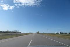 "2019 10 07 Moose Jaw 13 (Blake Handley) Tags: blake marla blamar riderville ""rider store"" saskatchewan ""saskatchewan roughriders"" roughriders regina ""moose jaw"" canada transcanada highway"