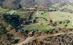 565 Ridge Road, Arthurs Creek VIC