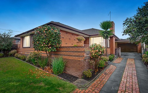 30 Catherine Av, Mount Waverley VIC 3149