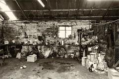 ... the shop ... (neurosheep) Tags: ierland hss