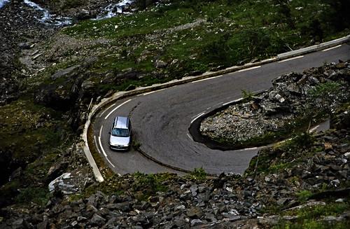 """Norwegen 1998 (372) Trollstigen • <a style=""""font-size:0.8em;"""" href=""""http://www.flickr.com/photos/69570948@N04/49041823752/"""" target=""""_blank"""">View on Flickr</a>"""