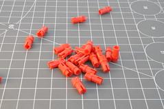 Clone Brand: Pin 3/4 (32002) (Thomas Reincke) Tags: lego compatible clone brand china