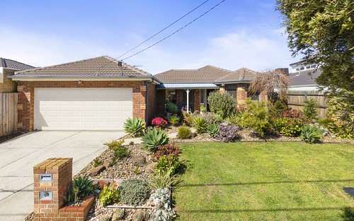 111 Birchwood Bvd, Hoppers Crossing VIC 3029