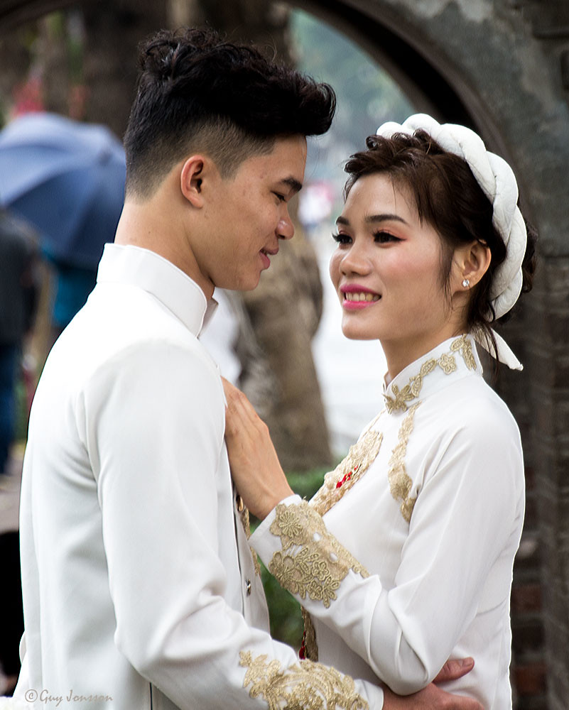 Image result for vietnam couple