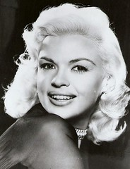 Jayne Mansfield (poedie1984) Tags: old pink girls woman white cinema black hot cute sexy classic love film mannequin girl beautiful beauty up rose sex vintage wonderful movie star photo sweater amazing model glamour 60s kino pin symbol body gorgeous famous goddess picture jayne icon palmer cine babe screen legendary blond american hollywood blonde actress movies celebrities mooi 50s tribute lipstick bomb superstar diva vera iconic mansfield bombshell filmstar filmster lippenstift face gezicht chain ketting