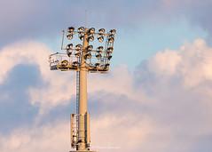 2019-11-09 - 16.34.02 - 5D4_9560 - 1 (Rossell' Art) Tags: 60 championnat fcsaintmichel football infrastructure irisleague journée8 molenbeek rwdmolenbeek rwdm rwdmfcsaintmichel60 saintmichel saison20192020 stade stadeedmondmachtens u16 àdomicile éclairage