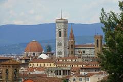 Florenz - Firenze 2019 (PictureBotanica) Tags: italien italy toscana toskana reise historisch firenze florenz
