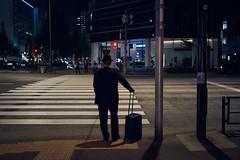 背中 / back (ryo_ro) Tags: rx1 sony sonnar 35mm f2 zeiss carlzeiss