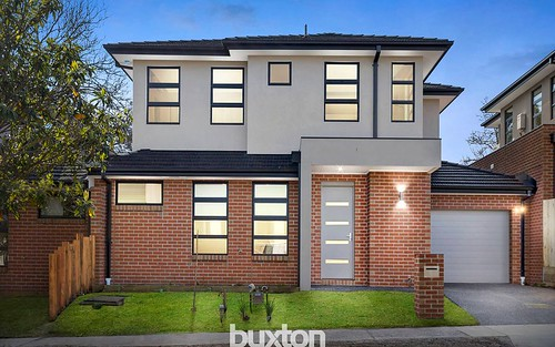 2/21 Surrey Rd, Mount Waverley VIC 3149