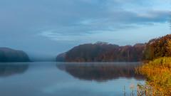 DSC00085 (Paddy-NX) Tags: 2019 20191110 bealpha bygholmsø denmark eu europe horsens lake landscape landscapephotography sony sonya77ii sonyalpha sonyalpha77ii sonyimages sonysal1650 sunrise centraldenmarkregion