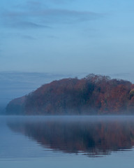 DSC00072 (Paddy-NX) Tags: 2019 20191110 bealpha bygholmsø denmark eu europe horsens lake landscape landscapephotography sony sonya77ii sonyalpha sonyalpha77ii sonyimages sonysal70300g sunrise centraldenmarkregion