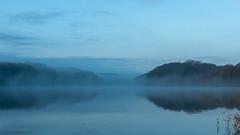 DSC00066 (Paddy-NX) Tags: 2019 20191110 bealpha bygholmsø denmark eu europe horsens lake landscape landscapephotography sony sonya77ii sonyalpha sonyalpha77ii sonyimages sonysal1650 sunrise centraldenmarkregion