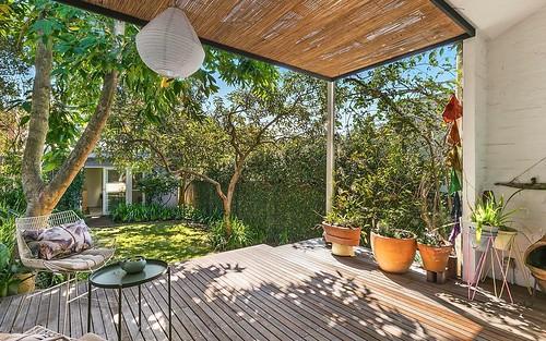 8 Ewell St, Bondi NSW 2026