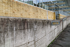 Darmstadt Technische Universität (kavo2013) Tags: darmstadt hessen deutschland