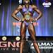 Figure Vc 1st #88 Martinna Bowen