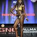 Bikini Grandmasters 1st #171 Susannah Johnny