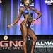 Bikini B 1st #172 Olivia Mbolekwa