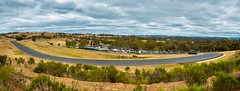 Broadford State Motorcycle Complex (Thunder1203) Tags: aeb appleiphone11pro bracketed broadfordstatemotorcyclesportscomplex iphone11pro clouds hdr landscape mobilephonephotography racingcircuit rural trees panorama