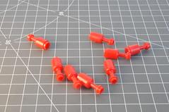 Clone Brand: Bottle (95228 / 28662) (Thomas Reincke) Tags: lego compatible clone brand china