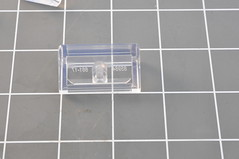 Clone brand: Slope 30 1 x 2 x 2/3 (85984) (Thomas Reincke) Tags: lego compatible clone brand china