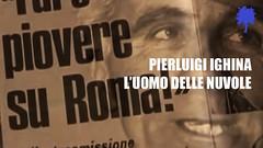 MikeCriss - Pierluigi Ighina, L'Uomo Delle Nuvole (mikecrissflick) Tags: mikecriss documentario italiano ighina macchina tempo uomo nuvole