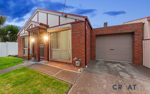 2A Barclay St, Albion VIC 3020