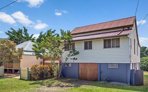 6 Bay Tce, Wynnum QLD 4178