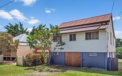 6 Bay Terrace, Wynnum QLD
