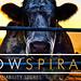 MikeCriss - Cowspiracy