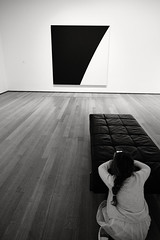 DSCF1765_X-H1_f3.2_14mm_ISO640_shutter1-40s_5star (rivkilockerphotography) Tags: 2019art 52frames moma art capture1 fullsizejpeg museum new nyc photowalk street