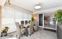 17 Piper Street, Woy Woy NSW
