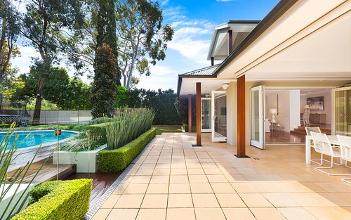 21 Holly St, Caringbah South NSW 2229