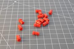 Clone Brand: Pin 1/2 (4274) (Thomas Reincke) Tags: lego compatible clone brand china