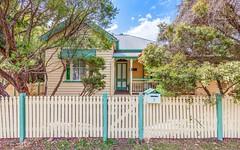 2 - 4 Bay Terrace, Wynnum QLD