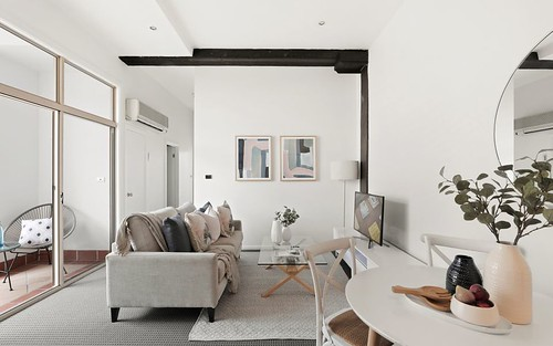 26/1 Wiley St, Chippendale NSW 2008