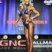 Figure Masters B 1st #91 Michelle Thalen