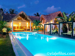 Viajefilos en Republica, Villa La Luz 018 (viajefilos) Tags: samana lasterrenas playacoson republicadominicana sudamerica caribe viajefilos bauset