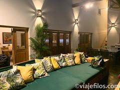 Viajefilos en Republica, Villa La Luz 016 (viajefilos) Tags: samana lasterrenas playacoson republicadominicana sudamerica caribe viajefilos bauset