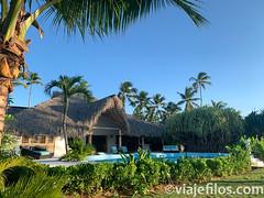 Viajefilos en Republica, Villa La Luz 006 (viajefilos) Tags: samana lasterrenas playacoson republicadominicana sudamerica caribe viajefilos bauset