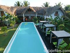 Viajefilos en Republica, Villa La Luz 003 (viajefilos) Tags: samana lasterrenas playacoson republicadominicana sudamerica caribe viajefilos bauset