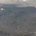 Sinaloa Mountains, Mexico