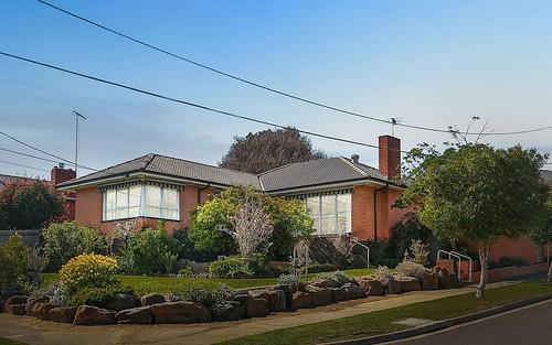 20 Talbot Rd, Mount Waverley VIC 3149