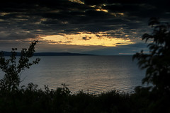 Lesser Slave Lake Early Day (Bracus Triticum) Tags: lesser slave lake early day アルバータ州 alberta canada カナダ 8月 八月 葉月 hachigatsu hazuki leafmonth 2019 reiwa summer august