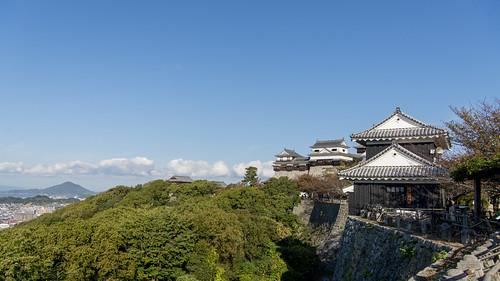 _D8E2890-松山城